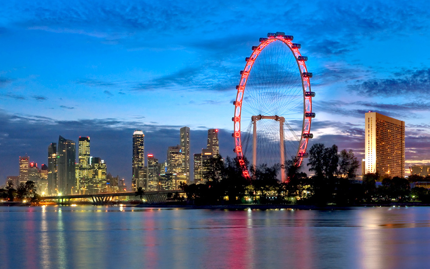 singapore-attractions-wallpaper-4